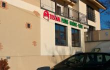 penzion-toscana-000b.jpg