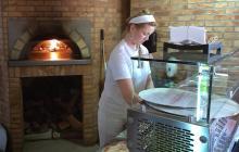 pizzeria-toscana-014.jpg