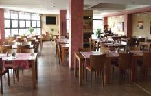 pizzeria-toscana-011.jpg