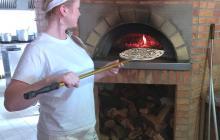 pizzeria-toscana-013.jpg